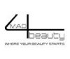 Mad 4 beauty