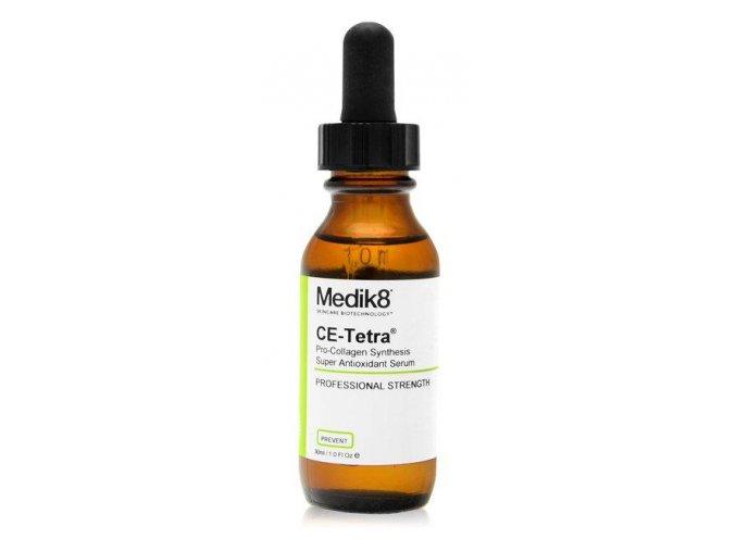 Medik8 CE-TETRA® (30 ml) Pleťové sérum
