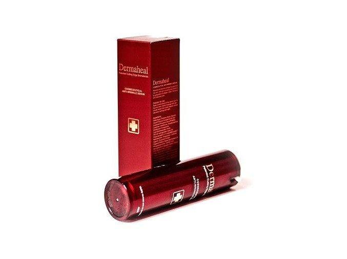 Dermaheal COSMECEUTICAL (40 ml) Sérum proti vráskám