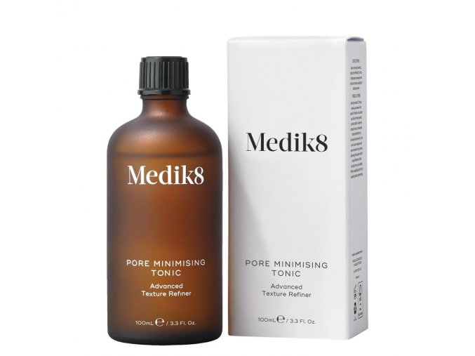 Medik8 PORE MINIMISING TONIC (100 ml)