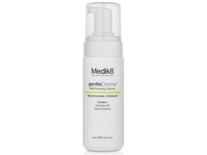 Medik8 GENTLE CLEANSE (150 ml) Čistiaca pena
