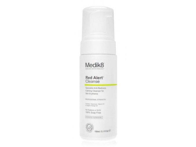 Medik8 RED ALERT CLEANSE (150 ml) Čistenie citlivej pleti