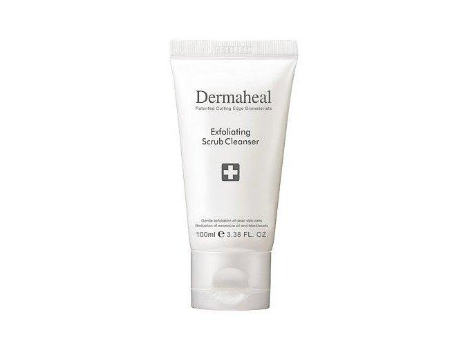 Dermaheal Peeling (100 ml)