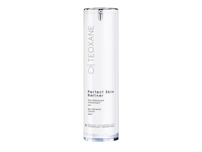Teoxane PERFECT SKIN REFINER (50 ml) Obnovujúci nočný krém