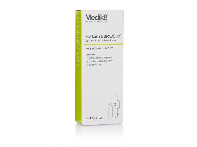 medik8 2