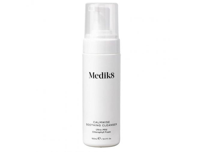 Medik8 CALMWISE SOOTHING CLEANSER (150 ml) Čistenie citlivej pleti