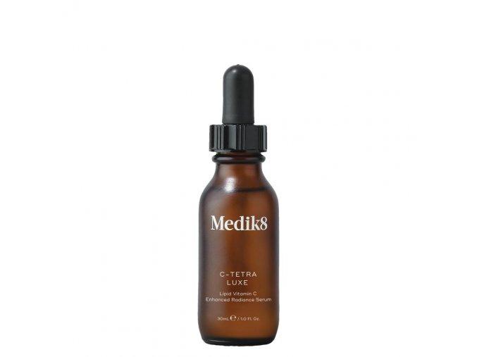 Medik8 C-TETRA + INTENSE (30 ml) Pleťové sérum
