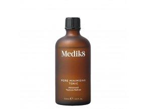 Medik8 PORE MINIMISING TONIC (100 ml) - obrázok 2