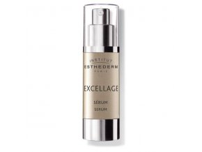 esthederm excellage serum obr.2