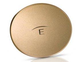 Akcia! Institut Esthederm SUN SHEEN TINTED POWDER (13 g) Slnečný bronzový púder  + Darček pri nákupe 2 produktov