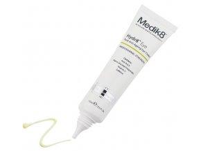 Medik8 HYDR8™ EYE 360 SPF 30 (15 ml) Hydratačný denný krém