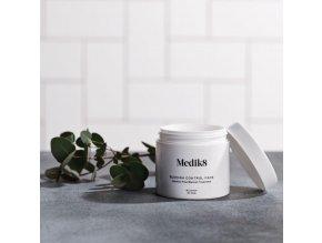 Medik8 BLEMISH CONTROL PADS (60 ks) - redukcia akné, bez obsahu alkoholu