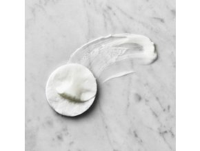 Medik8 C-TETRA CREAM (50 ml) Denný krém s vitamínom C